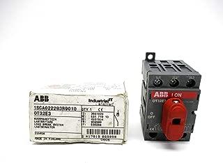 ot32e3 abb