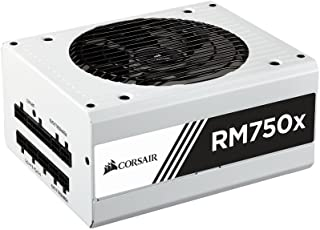 CORSAIR SF Series Gold Certified, Fully Modular Power Supply 750W CP-9020155-NA
