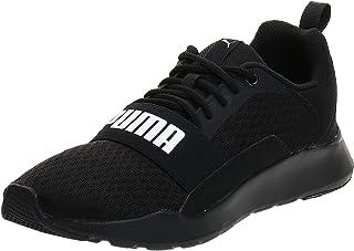 حذاء رياضي سلكي للرجال من بوما