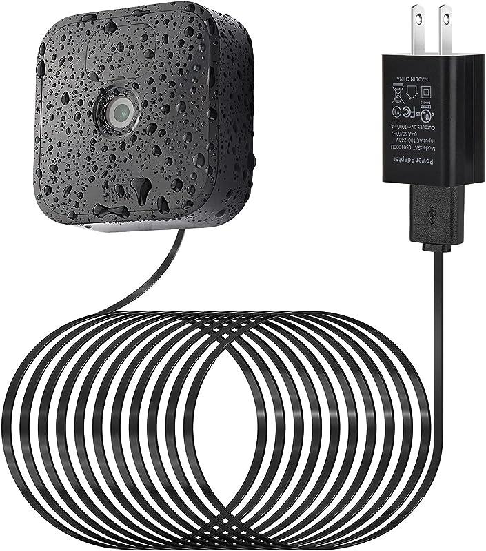 Power Adapter for Blink XT / XT2