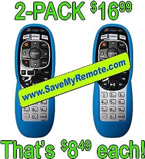 نتایج remote control