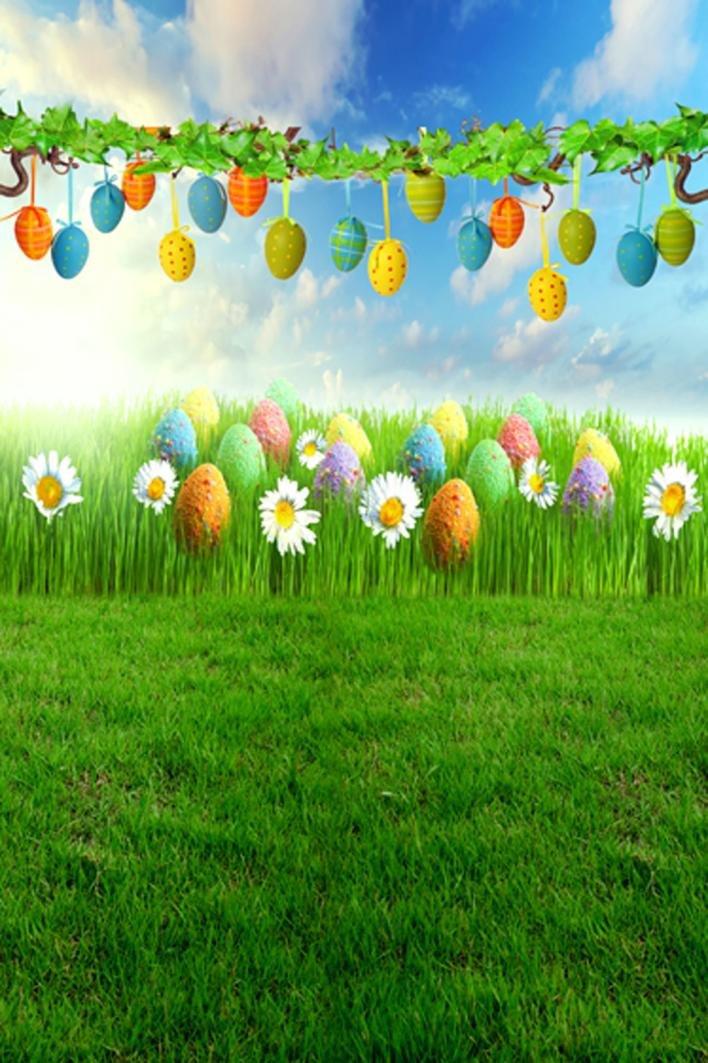NewKelly - Fondo de vinilo para fotografía, diseño de día de Pascua: Amazon.es: Oficina y papelería