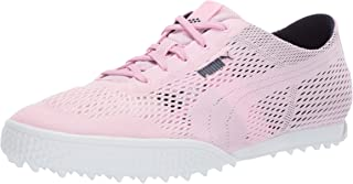 Best blaze the cat shoes Reviews