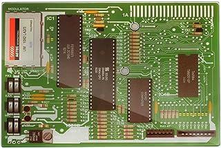 Tabla de cortar Motherboard Chopping Board