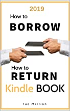 Best borrow from library Reviews