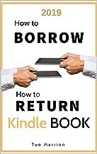 Best lend a book Reviews
