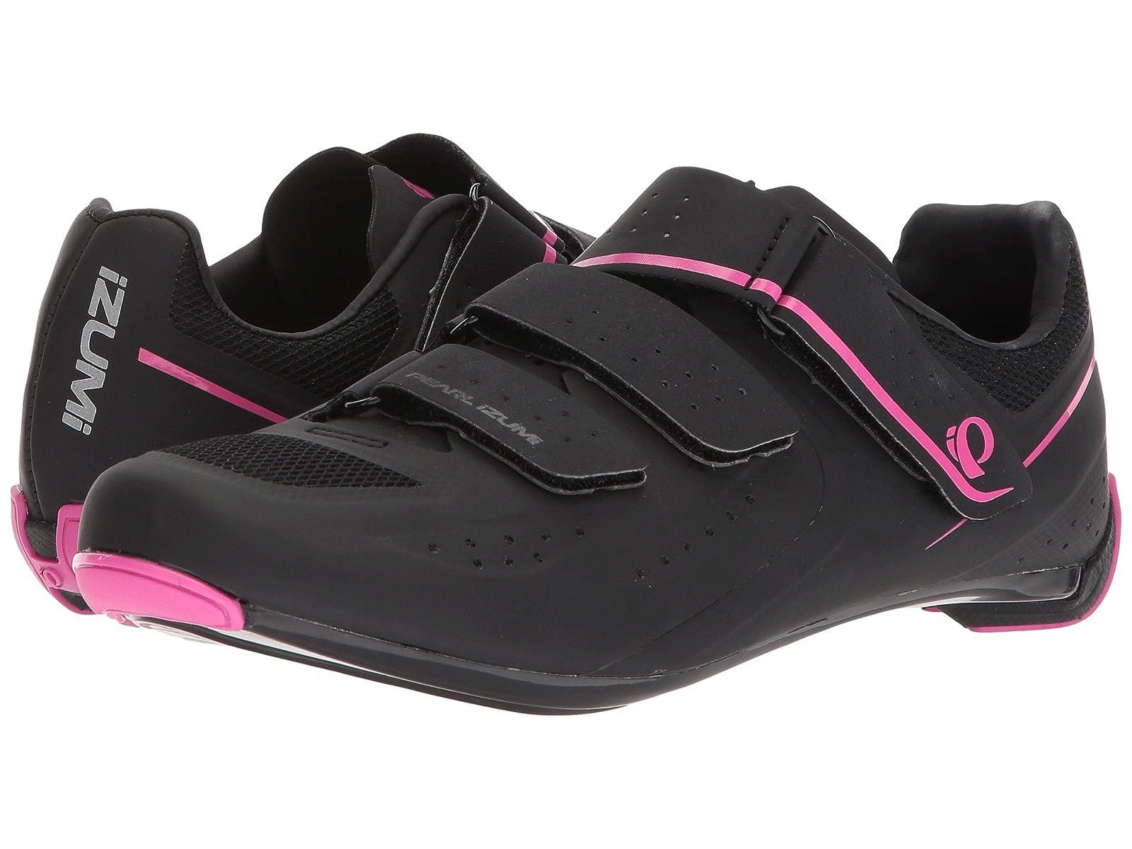 Pearl Izumi Select Road V5 StudioAtmospheric grades have affordable shoes