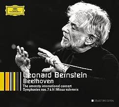 Beethoven  Piano Concerto No 4 Op 58 Andante con moto  Live Deutsches Museum  Munich 1976