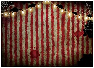 Best halloween circus tent Reviews
