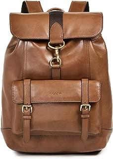 Best coach bleecker backpack Reviews