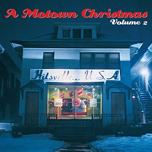 How Long Till Christmas.It Won T Be Long Til Christmas By Diana Ross The Supremes
