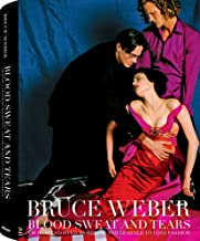 Best bruce weber blood sweat and tears Reviews