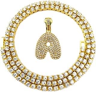 Best diamond chain bralette Reviews