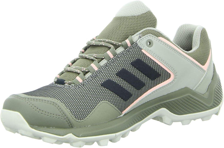 Adidas Damen Terrex Eastrail GTX W Traillaufschuhe  | Offizielle Webseite