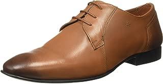 Arrow Men's Mill Formal Shoes