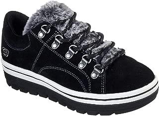 Skechers 斯凯奇街头鞋 2 - Cold Front 女式运动鞋