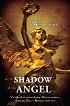 In The Shadow Of The Angel (English Edition)