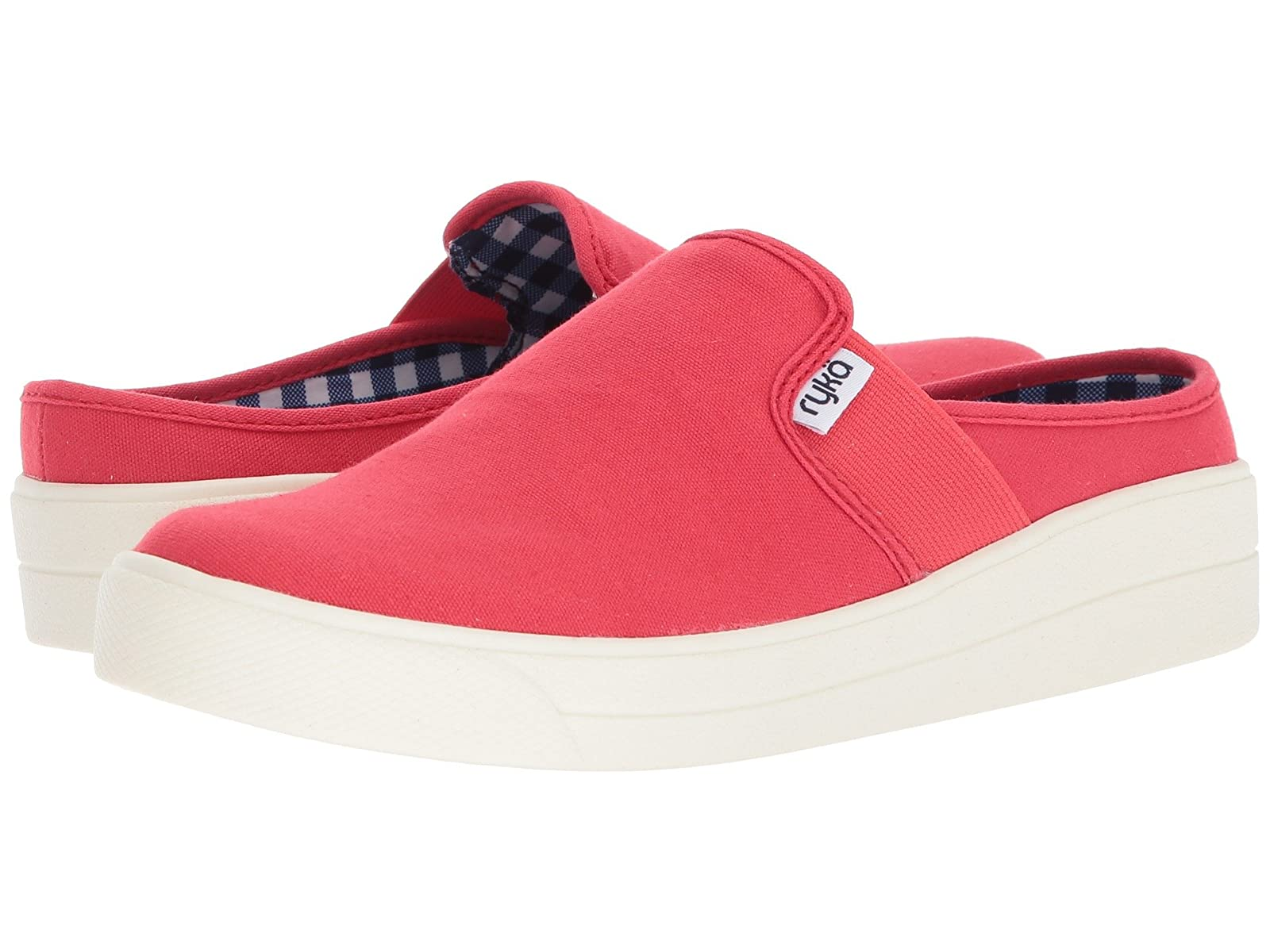 Ryka ValerieAtmospheric grades have affordable shoes