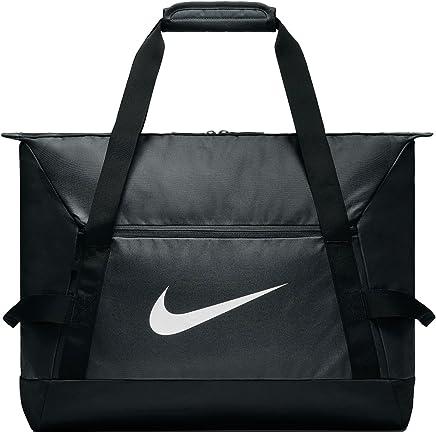 83c8b3c927 Amazon.fr : Nike - Sacs de sport / Sacs à dos et sacs de sport ...