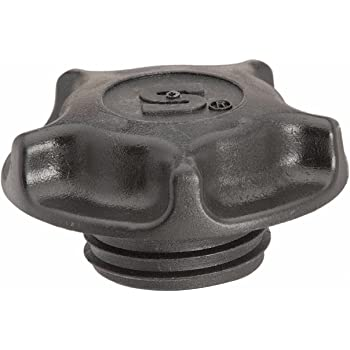 Engine Oil Filler Cap Stant 10121