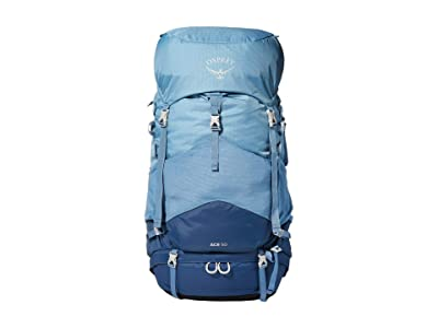 Osprey Ace 50 (Blue Hills) Backpack Bags