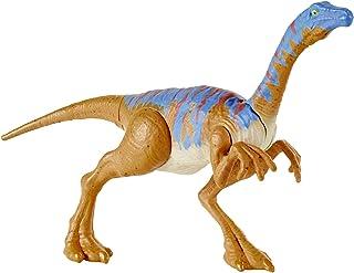 Jurassic World Camp Cretaceous Attack Pack Gallimimus