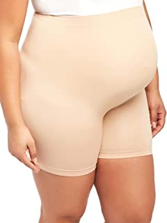 Motherhood Maternity Women's Maternity Secret Fit Shaper Panty