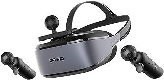 DPVR SteamVR対応 VR HMD (E3-4K GamingCombo)