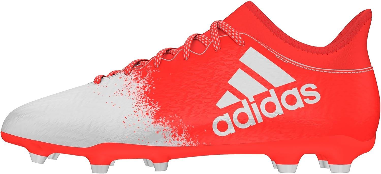 Adidas Damen X 16.3 Fg Fuballschuhe