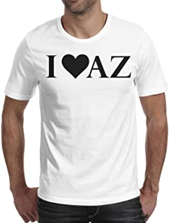 Cute t Shirt for Men Grand Canyon National Park Design Mens t Shirts Cotton Retro tee