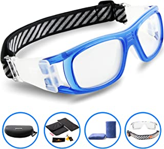 Best rec specs sports glasses Reviews