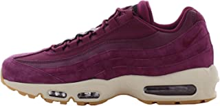 air max 95 bordeaux homme