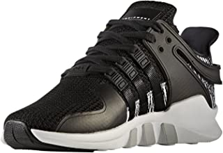 adidas Big Kid Eqt Support Adv J Sneaker