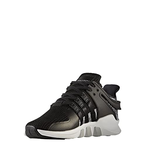factory price 2e916 0b4fd adidas Mens Eqt Support Adv Fashion Sneaker