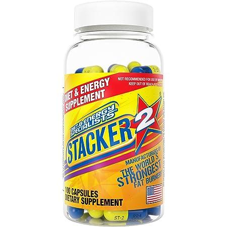puteți pierde în greutate în 27 de zile pentru a slăbi repede