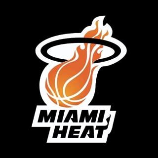 Miami Heat HD Wallpapers