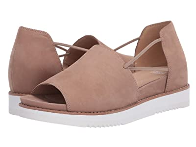 Eileen Fisher Ken (Earth Nubuck) Women