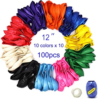 Best helium balloons for party Reviews
