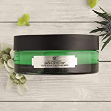 the body shop the iconic collection