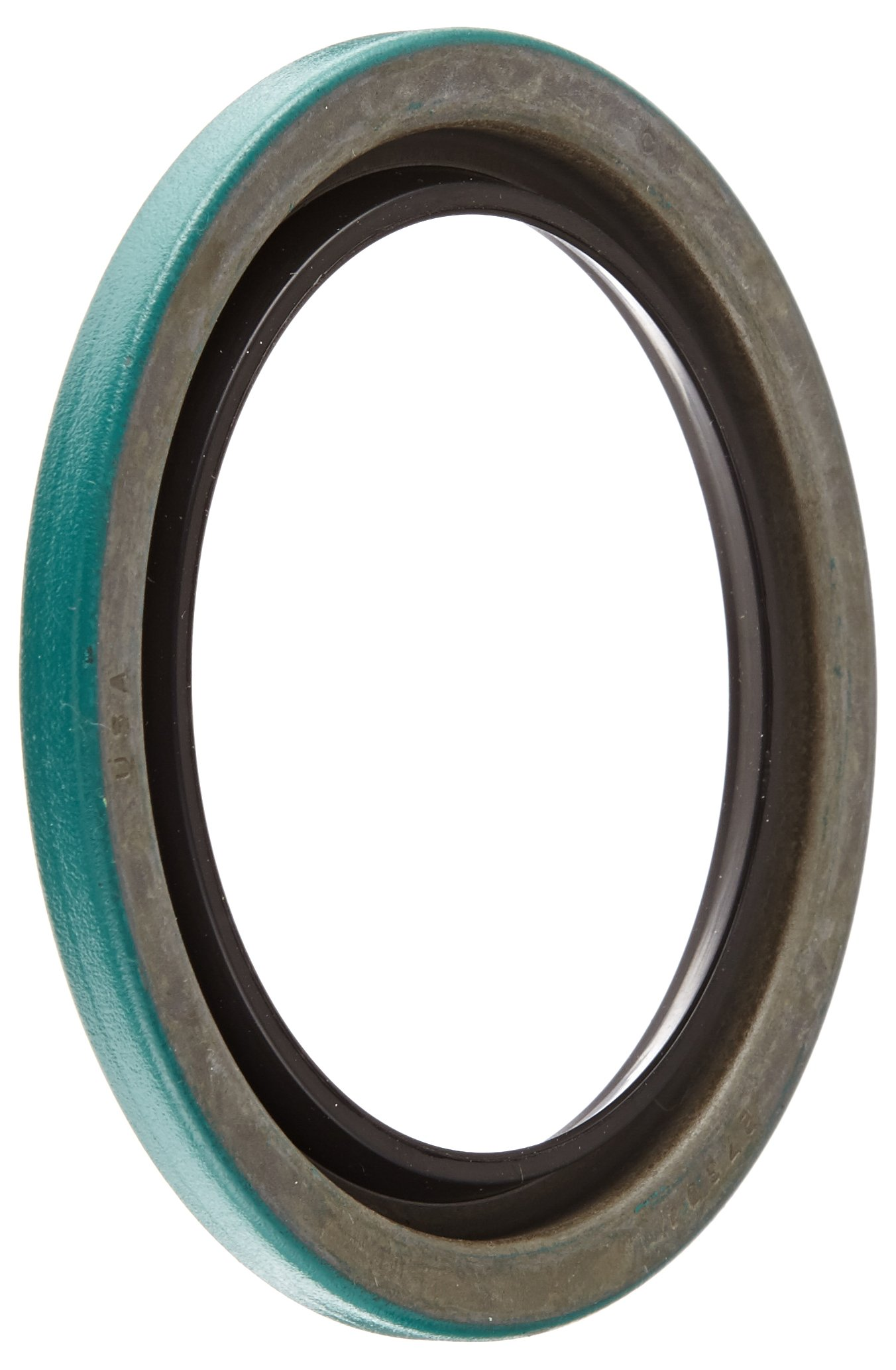 1 Bore SKF YET 205-100 CW Ball Bearing Insert 2430.00 pounds Dynamic Load Capacity Double Sealed Eccentric Collar 52 mm OD 15 mm Outer Ring Width Steel Regreasable