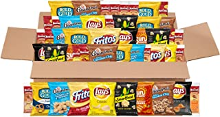 Best lays potato chip gift baskets Reviews