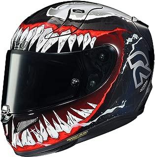Best venom motorcycle helmet Reviews