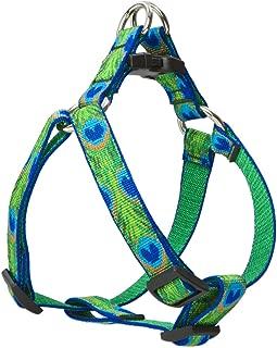 Best lupine pet harness Reviews