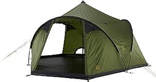 Grand Canyon Tents Black Knob 10