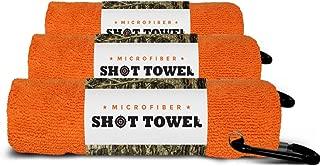 Best mirafiber orange powder Reviews