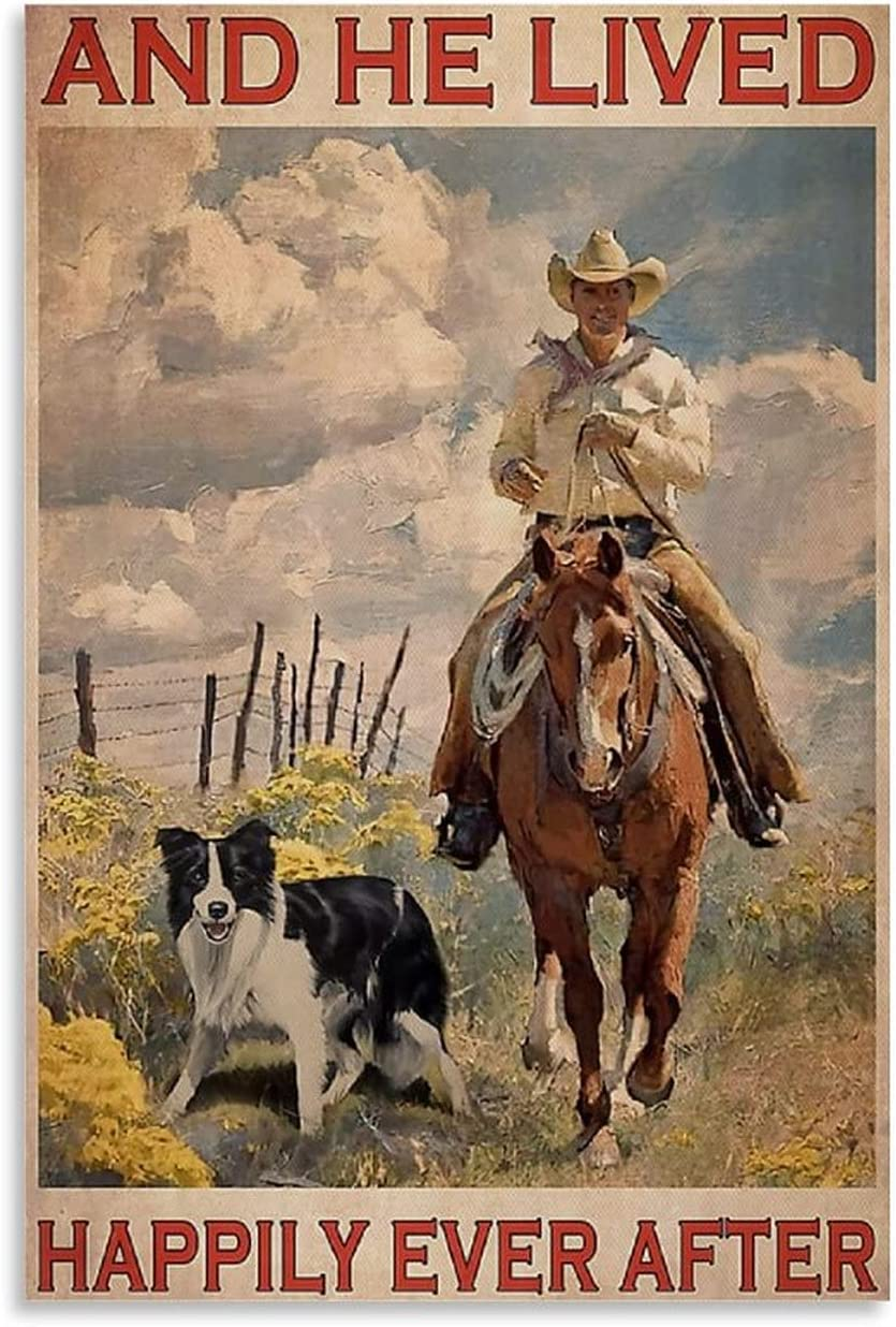 Fumeiya Vintage Poster and He Painting Limited time trial price Lived Decorative New products world's highest quality popular C
