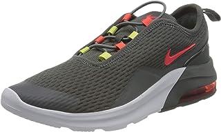 Nike Air Max Motion 2 (Pse), Sneaker Bambino