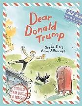 Best dear donald trump children's book Reviews