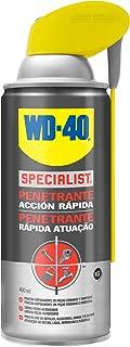 Penetrante - WD-40 Specialist - Spray 400ml
