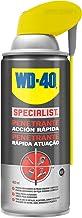 WD-40 Specialist - Penetrante-Spray 400ml (34383)